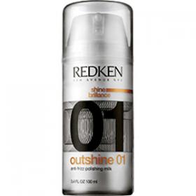 Outshine 01 100 ml Redken
