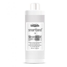LP SMARTBOND CONDITIONER 250ML