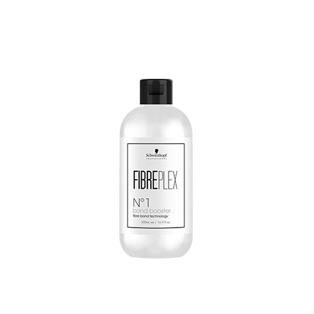 FIBREPLEX BOND BOOSTER Nº 1 500ML