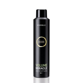 DECODE VOLUME MIRACLE SPRAY 250ML