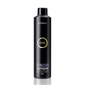 DECODE FINISH SUPREME 400ML