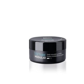 DECODE TEXTURE MEN MODULAR 90ML
