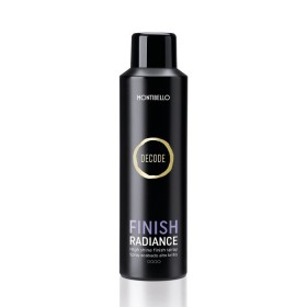 DECODE FINISH - RADIANCE - SPRAY ACABADO ALTO BRILLO