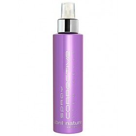 SPRAY CORRECTIVE 200ML
