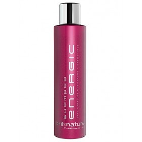 CHAMPU ENERGIC 250ML