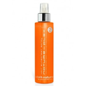 HAIR SUNSCREEN SPRAY NATURE-PLEX 2 200ML