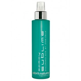 SPRAY SUBLIME1 200ML