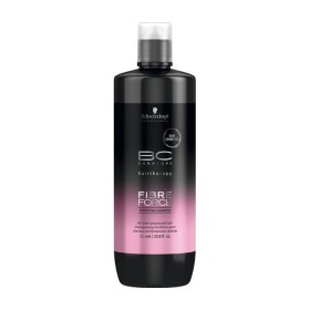 BC FIBRE FORCE CHAMPU FORTIFYING 1000ML