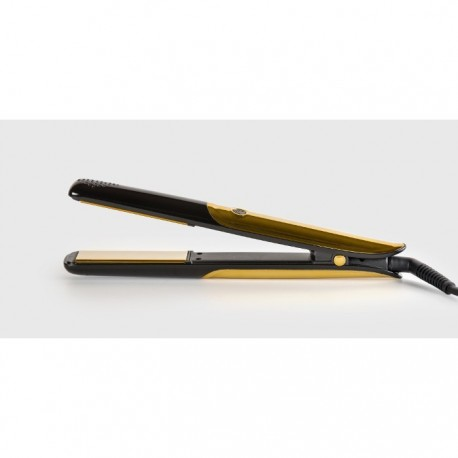 PLANCHA PROFESIONAL DAZZLING HAIR GOLD
