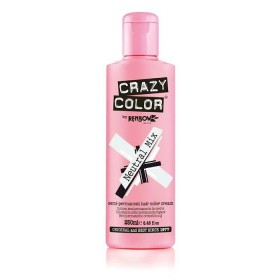 CRAZY COLOR NEUTRAL 250ML