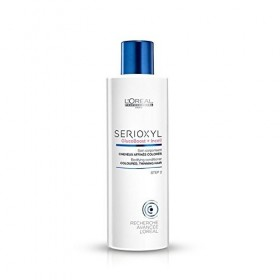 SERIOXYL GLUCOBOOST + INCELL ACOND. C. COLOR 2 250ML