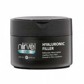 HYALURONIC FILLER 250ML