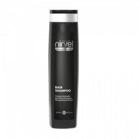 LONGEVITY HAIR BAIN SHAMPOO 250ML