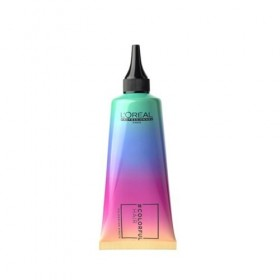 TINTE COLORFUL HAIR 90ML.