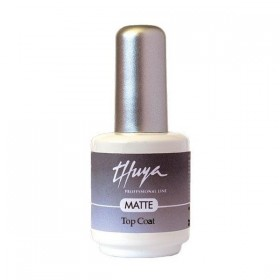 TOP COAT MATTE 14ML