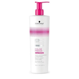 BC COLOR FREEZE CLEANSING CONDITIONER 500ML