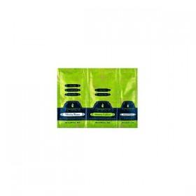 VOLUMIZING TRIO PACKETTE SH. 10ML/COND.10ML/HEALING OIL 5ML