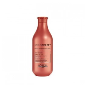 CHAMPU INFORCER 300ML