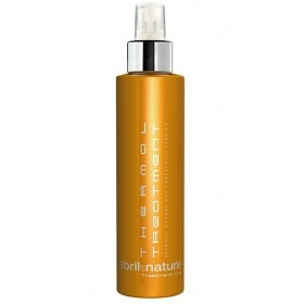 THERMAL TREATMENT 200ML