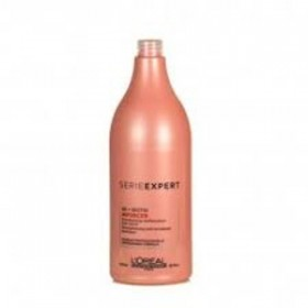 CHAMPU INFORCER 1500ML