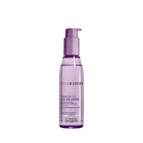 ACEITE PRIMROSE LISS UNLIMITED 125ML