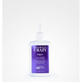COLOR LUX CRAZY VIOLET 150ML
