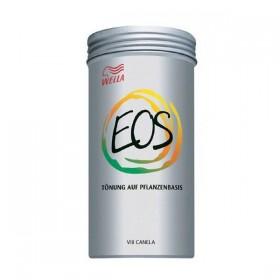 EOS Canela 120g