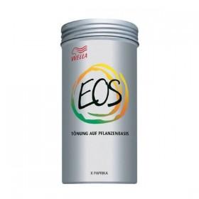 EOS Paprika 120g