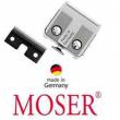 CABEZAL MOSER KM1574-7350