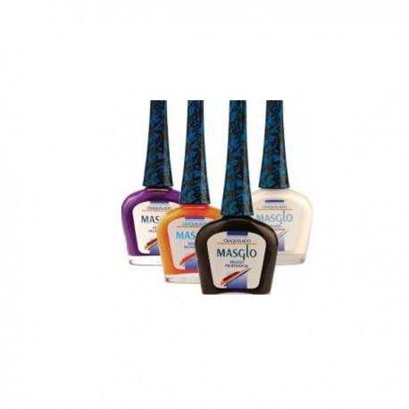 ESMALTE DECORACION 13,5ML