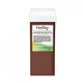 DEPILFLAX ROLL-ON CHOCOTHERAPY 110G