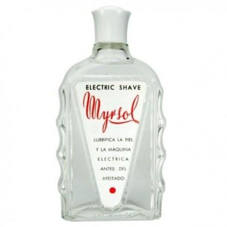 MYRSOL MASAJE ELECTRIC 180ML