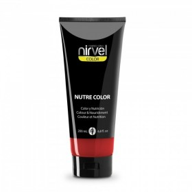 NUTRE COLOR CARMIN 200ML
