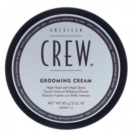 GROOMING CREAM 85ML