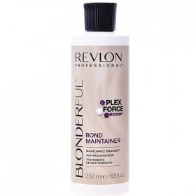 BLONDERFUL BOND MANTAINER 250ML