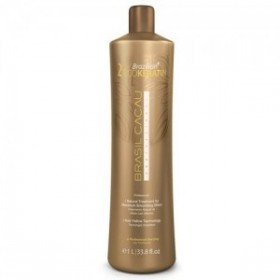 ECO KERATIN PASO 2 1000ML