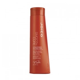 SMOOTH CURE CONDITIONER  - SULFATE FREE 300ML