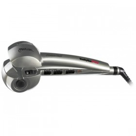 MIRACURL STEAMTECH BABYLISS PRO