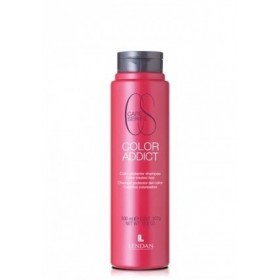 COLOR ADDICT CHAMPU 300ML