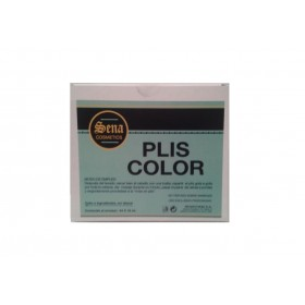PLIS COLOR GRIS PERLA 24x18ml
