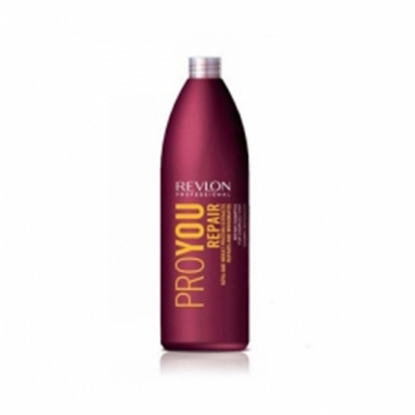 CHAMPU PROYOU REPAIR 1000ML