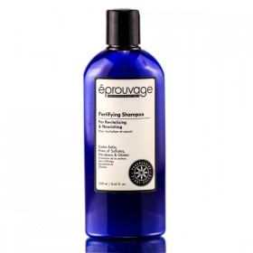 FORTIFYING SHAMPOO 250ML