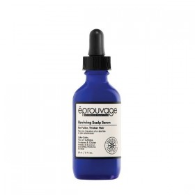 RESTORATIVE SCALP SERUM 59ML