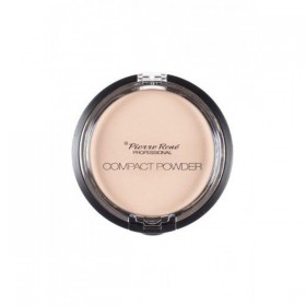 COMPACT POWDER 05 - SOFT BEIGE 8G