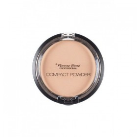 COMPACT POWDER 06 - NATURAL BRONZE 8G