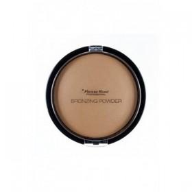 BRONZING POWDER 01 - LIGHT BRONZE 15G