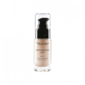 ADVANCED LIFT FLUID FOUNDATION SPF15 04 - LIGHT BEIGE 30ML