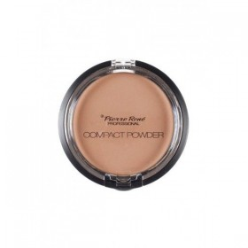 COMPACT POWDER 13 - BRONZING FACE 8G