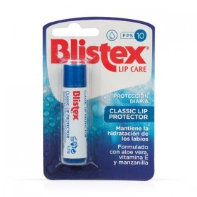 CLASSIC LIP PROTECTOR FPS 10 4,25G
