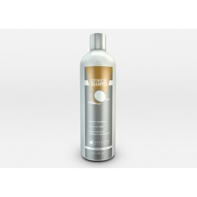 COCONUT OIL SHAMPOO 473ML